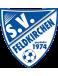 SV Feldkirchen/Graz Giovanili