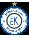 FC Kennelbach Jugend