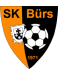 SK Bürs Youth