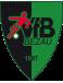 VfB Bezau Juvenis