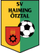 SV Haiming/Ötztal Jugend