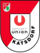 Union Katsdorf Jeugd