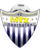 FC Oberhofen Youth
