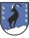 SV Scharnitz