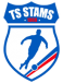 TS Stams Youth