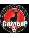 FK Sambir