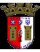 SC Braga Onder 17