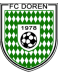 FC Doren Jugend