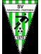 SV Gaschurn-Partenen Juvenis