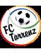 FC Tarrenz Youth