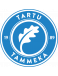 Jalgpallikool Tammeka II