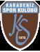 Karadeniz Jugend