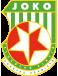 FC JOKO Slovacka Slavia Uherske Hradiste