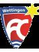 FC Wettingen 93 Youth