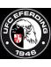 UFC Eferding Youth