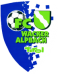 FC Alpbach