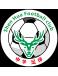 Changchun Shenhuá