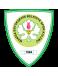 Manisa Büyüksehir Belediye Spor