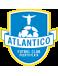 Atlántico FC