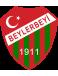 Beylerbeyispor Jugend
