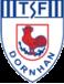 TSF Dornhan