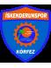 Körfez Iskenderun Spor Jugend
