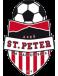 ASKÖ St. Peter/Wallersberg Youth