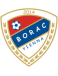 FK Borac Vienna