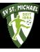 SV Sankt Michael Formation