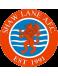 AFC Shaw Lane