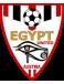 FC Egypt United Austria