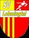 SV Lobmingtal Jeugd