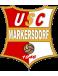 USC Markersdorf Youth