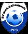 SV Ried/Kaltenbach Youth