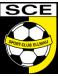 SC Ellmau Jugend
