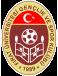 Firat Üniversitesi