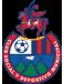 CSD Municipal U20