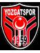 Yozgatspor Tic. AS Jeugd