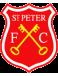 St. Peter FC
