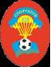 VDV-SportKlub Naro-Fominsk