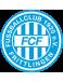 FC Frittlingen