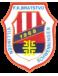 FK Bratstvo Villingen