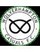 FC Wolverhampton Casuals