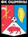 FK Oshmyany