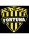 BSC Fortuna Glienicke