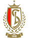 Standard Lüttich U17