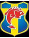 Sporting Club de Toulon 83