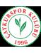 Caykurspor Youth