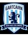 Gartcairn FA Juniors