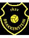 RKSV Brakkenstein